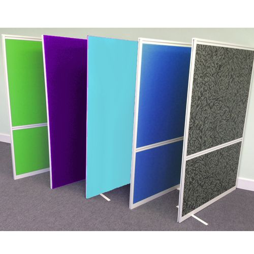 tall folding chairs used all purpose styling new free standing screens | office dividers partitioning for